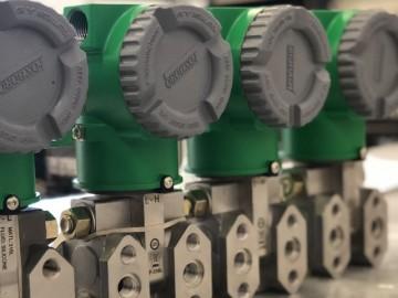 Датчики Давления КМГА включены в Реестр товаропроизводителей холдинга